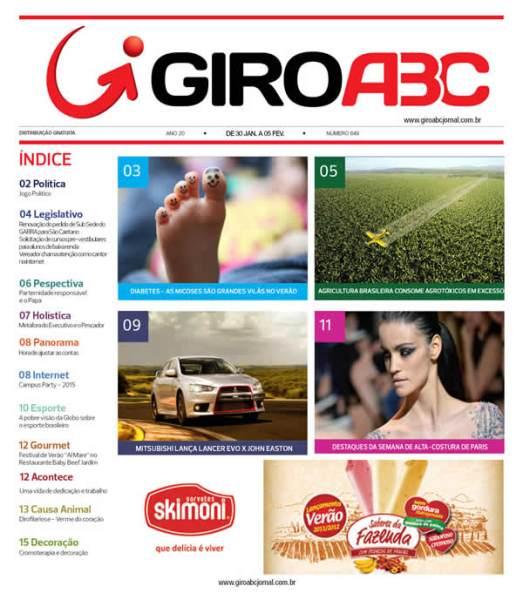 Jornal_Giro_ABC_649x1.jpg CAPA
