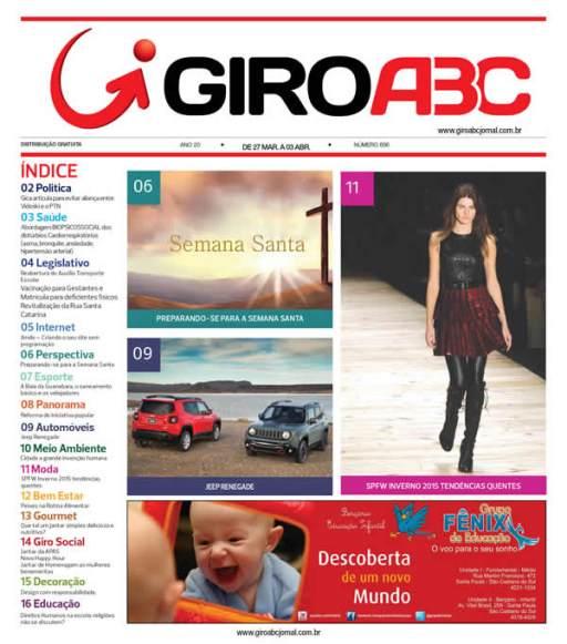 jornal_giro_abc_Capa656