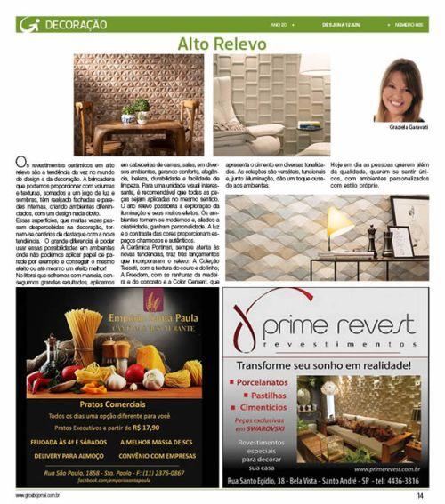 jornal_giro_abcMATERIA_665x14