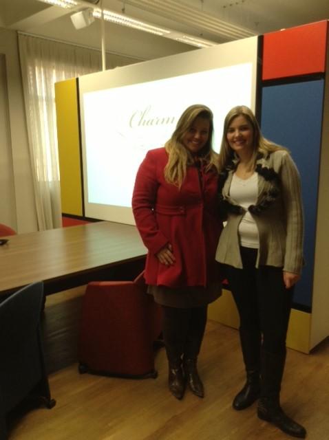 Visita a Fabrica da Florense em Flores da Cunha - Graziela Garavati (15)