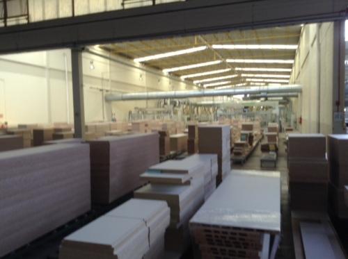 Visita a Fabrica da Florense em Flores da Cunha - Graziela Garavati (26)